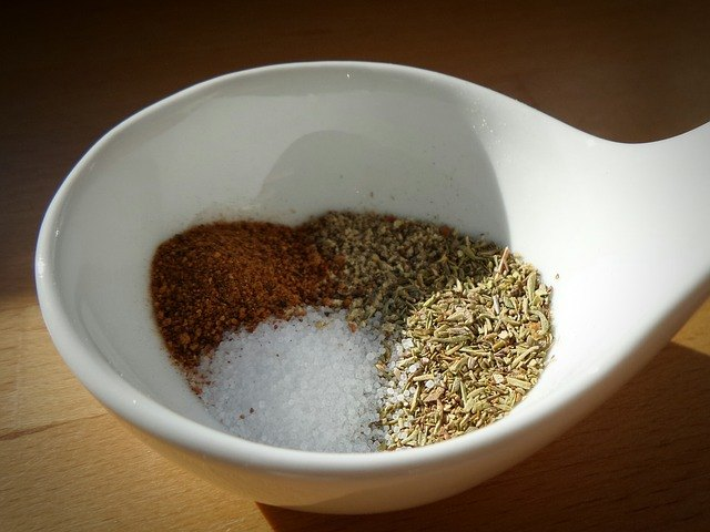 salt-and-spices