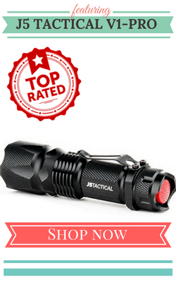 best tactical flashlight, tactical flashlight reviews,flashlight review