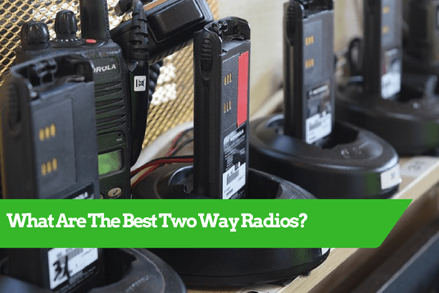 best two way radios, two way radio reviews, two way radios review, two way radio review, 2way radio reviews, best two way radios 2015, best two way radio 2015, smallest two way radios, best two way radios 2016, best 2 way radios 2016, 2 way radios reviews, best two way radios 2017, best 2 way radios 2017